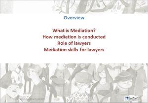 Blog_mediation skills for lawyers 1