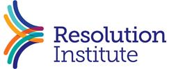 ri-logo01