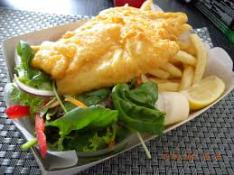 Blog_fish & chips