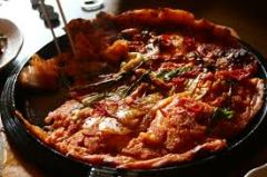 Blog_Korean food